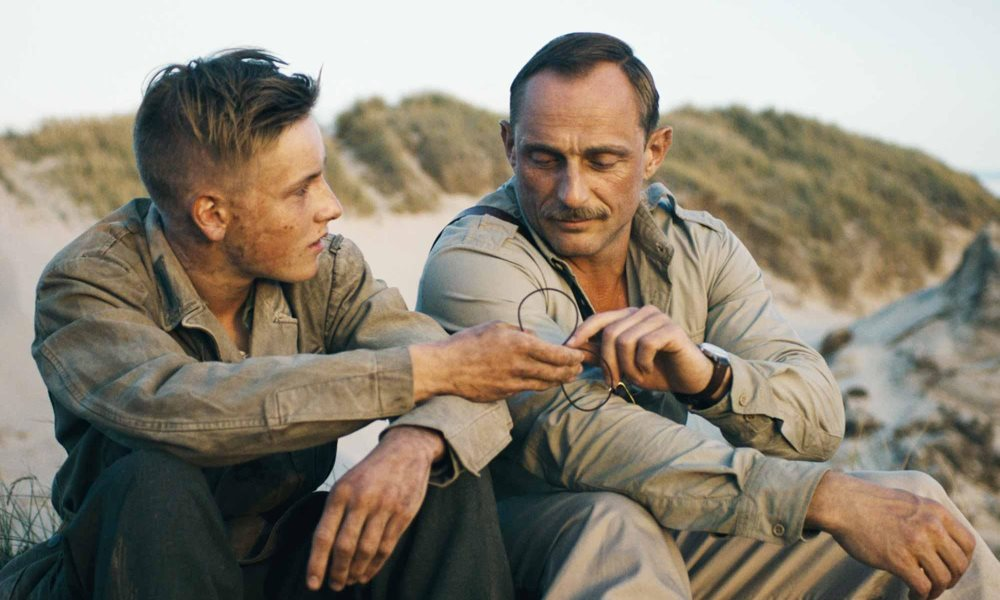 Film Review: Land of Mine