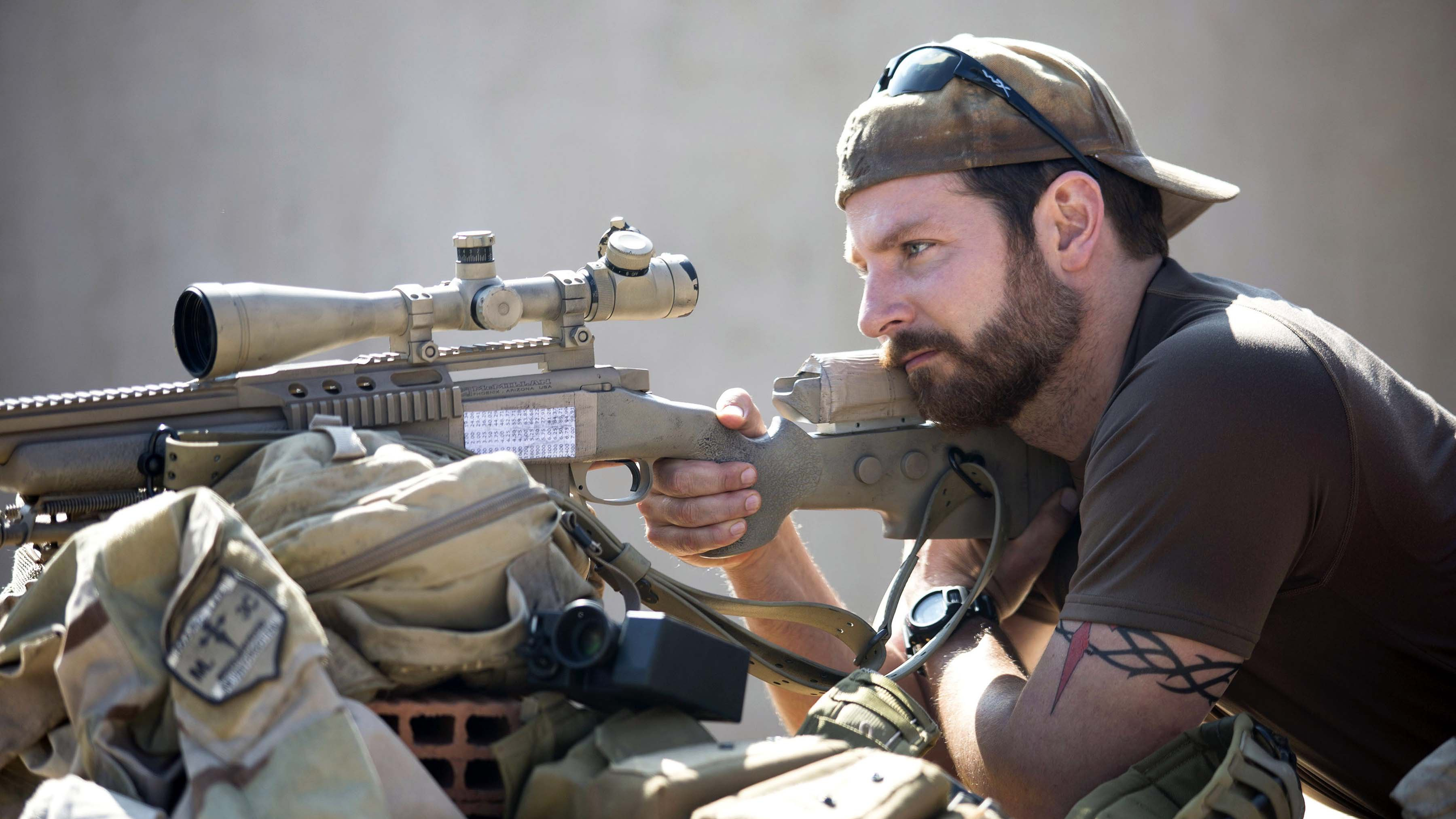 164003984-american-sniper-wallpapers.jpg