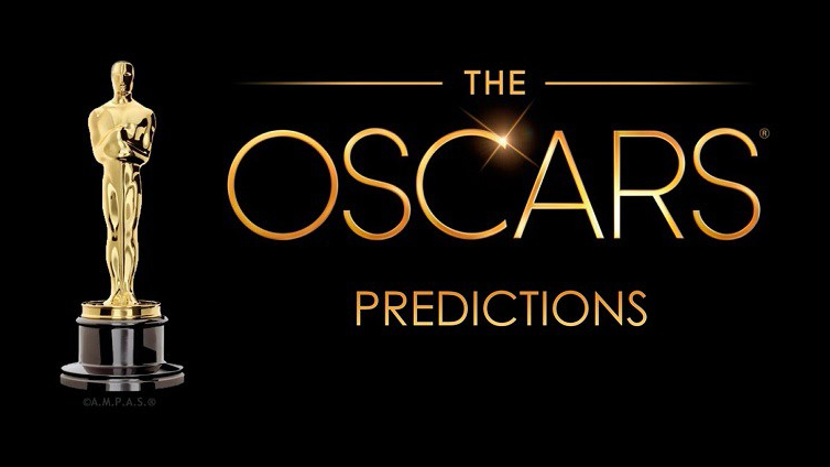 Oscars 2018: Our final predictions