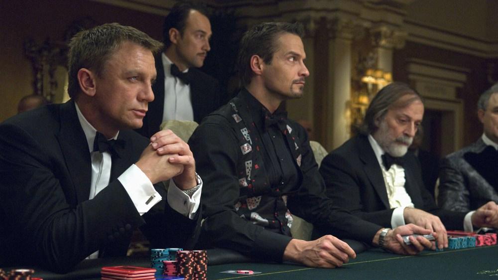 casino-royale1.jpg