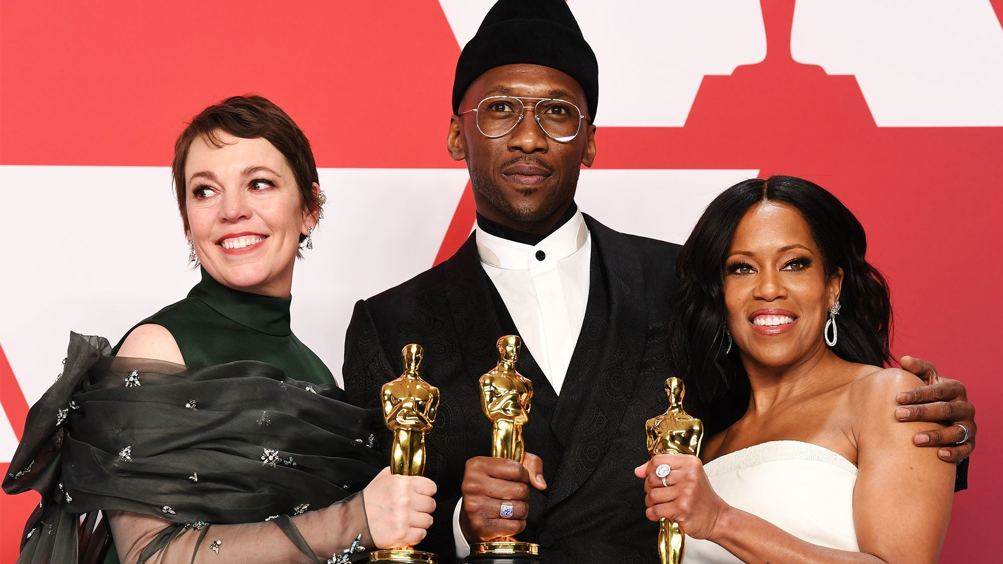 Oscars 2019: Green Book wins Best Picture, Colman is Best Actress
