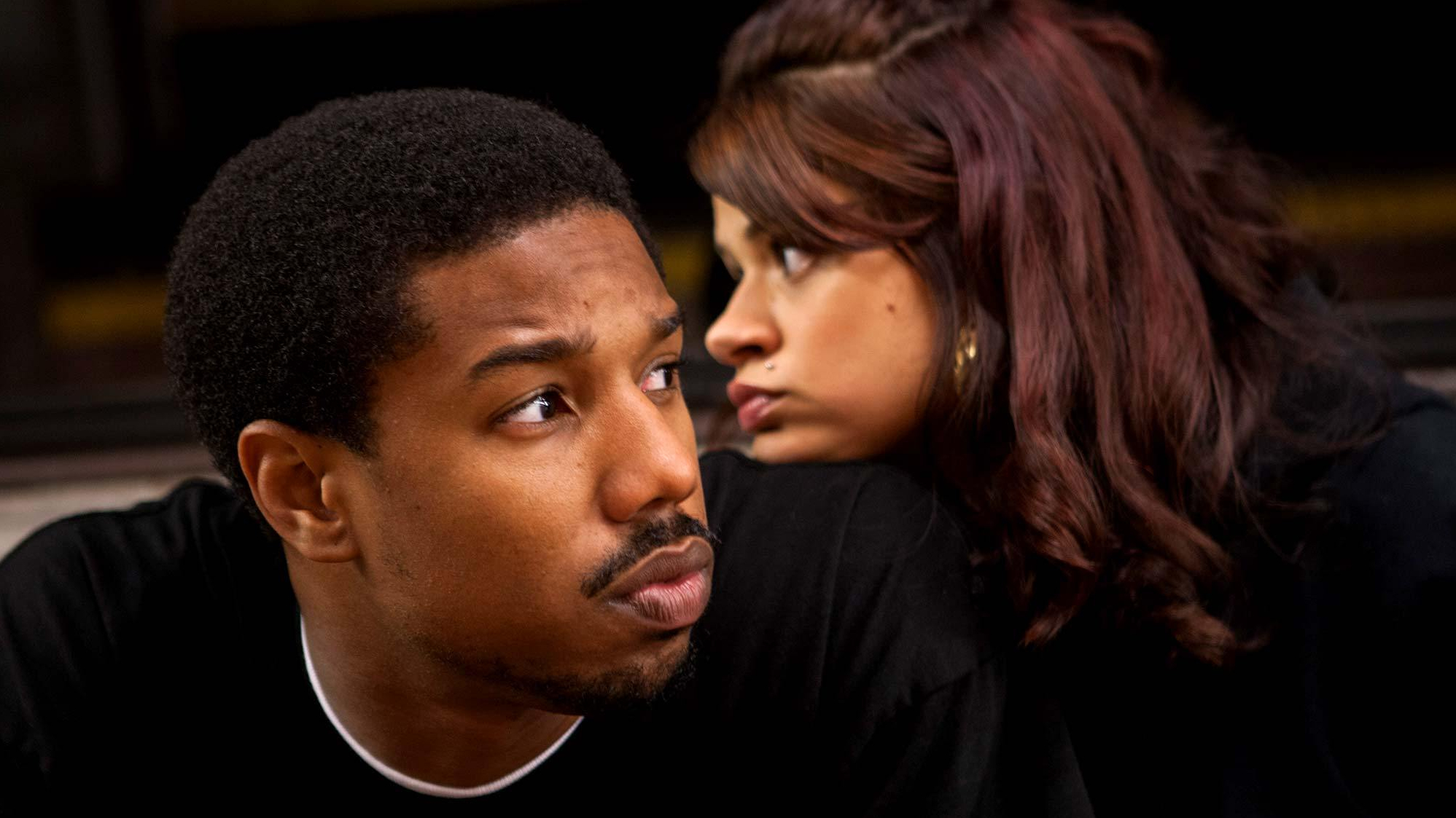 fruitvale-station-review.jpg