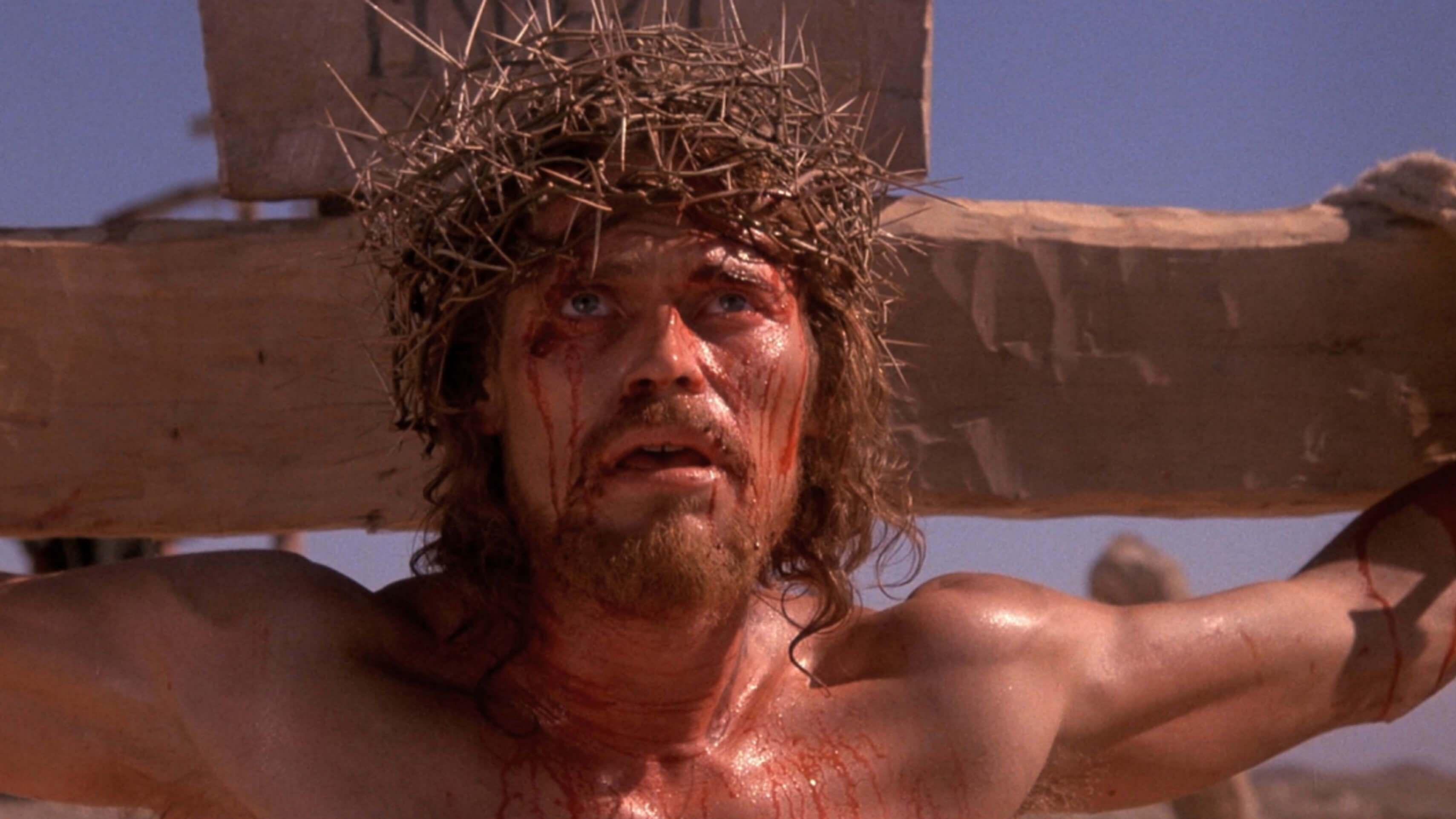 The-Last-Temptation-of-Christ-Banner.jpg