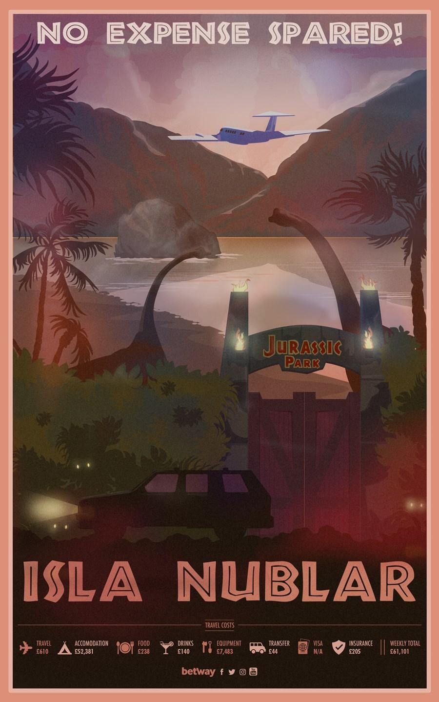 10_isla-nublar_01.jpg