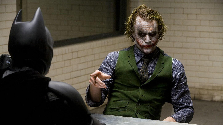 batman-joker-heath-ledger.jpg