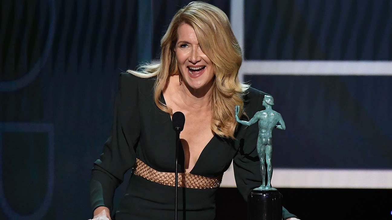 Oscars 2020: Five Oscar locks on the night