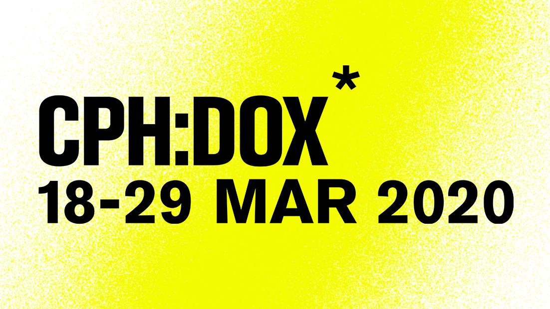 CPH DOX