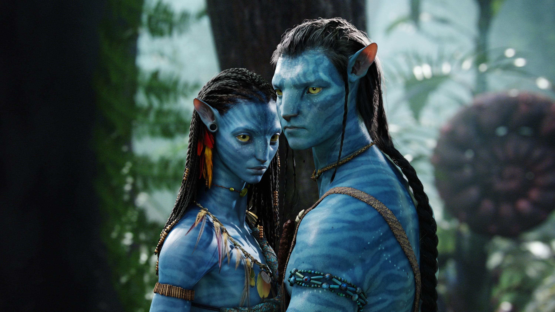 Hollywood's holy box office trinity